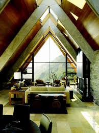Home And Design Uk 23 Best Tavake Images On Pinterest Architecture Home And