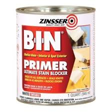 best stain blocking primer for cabinets which primer is best for kitchen cabinets choose from the top 6