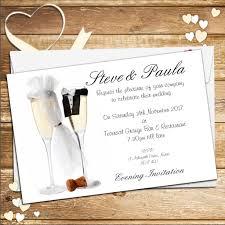 printed wedding invitations invitation cards personalised luxury 10 personalised wedding