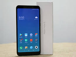 Xiaomi Redmi 5a Redmi 5a Price Specifications Features Reviews
