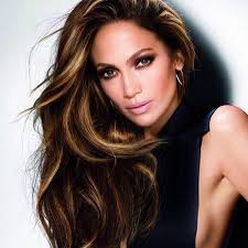bronde hair 2015 pic jennifer lopez s bronde l oreal caign how to get her