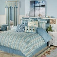 Pink And Gray Comforter Bedroom Gray Bed Pink Bedding Teal Blue Sheets Circle Bed Teal
