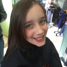 salon familia 14 photos u0026 18 reviews hair salons 3817
