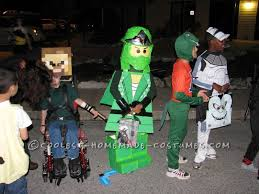 Halloween Costumes 8 Awesome Halloween Costumes 8 Boys Pictures Surfanon