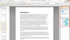 Spreadsheet Tools For Engineers Excel 2007 Pdf How To Search For Almost Anything In Microsoft Office Other