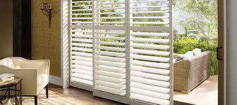 custom window coverings house of window coverings
