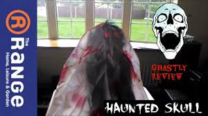 halloween equipment the range halloween 2017 corpse bag haunted hallows ghastly
