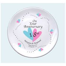 18th anniversary gift wedding gifts page 71 of 369 wedding gifts ideas wedding gifts