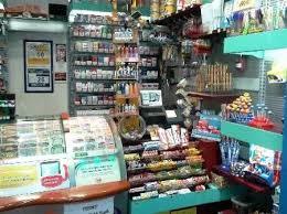 bureau tabac lyon bureau tabac ouvert dimanche frais stock bureau de tabac ouvert