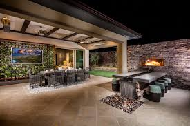 toll brothers regency at summerlin summit collection gilmore