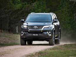 toyota official website india toyota fortuner 2016 pictures information u0026 specs