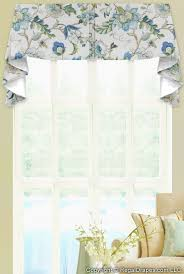 Nursery Valance Curtains 308 Best Curtains Box Pleated Tailored Valances Images On