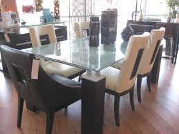 Home Design  Square Dining Table For  Size Ideas Regarding - Square dining table dimensions for 8