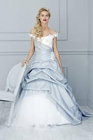 robe de mari e pas cher tati tati robe de mariee grossesse idées et d inspiration sur le mariage