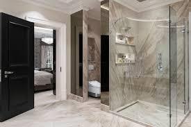 concept design luxury bathroom design by concept virtual concept design luxury bathroom design by concept virtual design a unique passion for beautiful interior design
