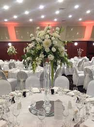 wedding flowers newcastle wedding flowers newcastle belflora florist