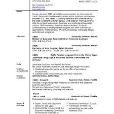 Resume Template On Word 2010 Download Professional Resume Template Word 2010