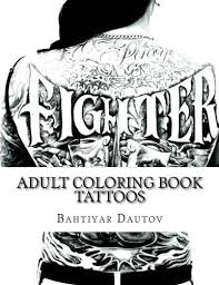 coloring pages tattoos coloring book tattoos gorgeous coloring pictures of tattoos
