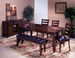 dining room sets michigan talsma furniture hudsonville michigan 6 piece dining set set