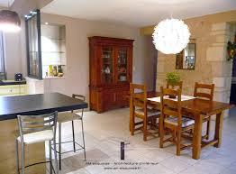 ouverture entre cuisine et salle à manger ouverture entre cuisine et salle a manger idées de design
