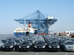 mitsubishi egypt car prices daily news egypt