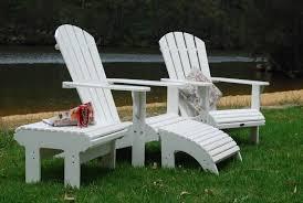 Plastic Andronik Chairs Adirondack Chairs U0026 Furniture By Binglebar