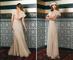 beige wedding dress the 25 best beige wedding guest dresses ideas on