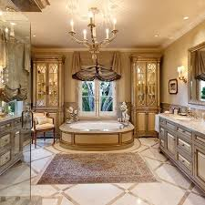 Master Bathroom Design Luxury Master Bathroom Designs Houzz With Regard To The Most