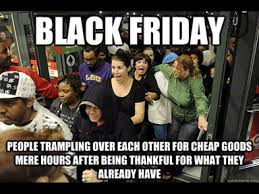 amazon not have black friday seven amazon ghosts of holiday selling seasons past