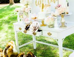 Vintage Bridal Shower Vintage Retro Party Ideas For A Bridal Shower Catch My Party