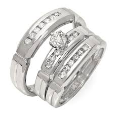 cost of wedding bands wedding rings cheap engagement rings 50 low cost wedding
