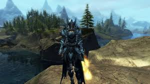 Cool Looking - guild wars 2 forum guild wars 2 discussion your best looking