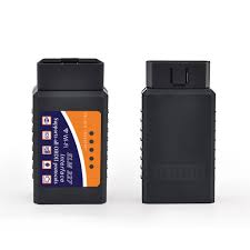 kobra wireless obd2 car code reader scan tool obd scanner connects