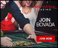 oregon indian casino supersite