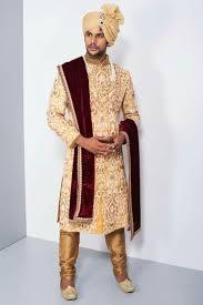 indian wedding dress for groom 20 best indian groom images on groom attire groom