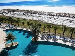 Orange Beach Alabama Beach House Rentals - 46 best turquoise place orange beach images on pinterest orange