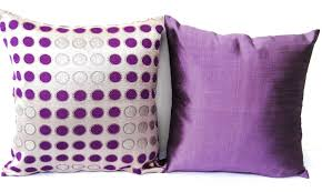 Outdoor Pillows Target by Outdoor Decorative Pillows Target Tommy Outdoor Decorative