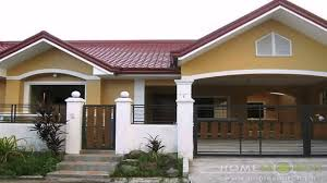 House Design Philippines Youtube by Emejing Single House Design Philippines Contemporary Home