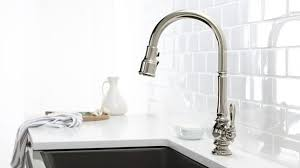 kohler vinnata kitchen faucet kohler kitchen sink faucets kitchen windigoturbines kohler kitchen