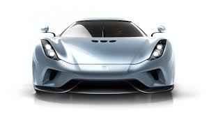 green koenigsegg regera video the koenigsegg regera u0027s engine sounds incredible top gear