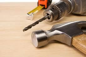 amazing of hardwood floor installation tools 6 tools for