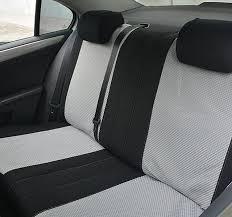 ou acheter siege auto polyester universel decrotive de voiture seat cover protector pneu