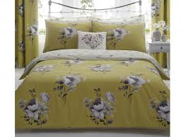 Best Bedding Material 14 Best Bedding Sets The Independent