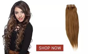 best clip in extensions what s the best place to get clip on extensions quora