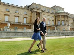 Where Do Prince William And Kate Live This Is What Kate Middleton Eats To Relieve Morning Sickness