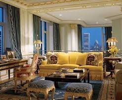 34 best luxury living room design images on pinterest luxury