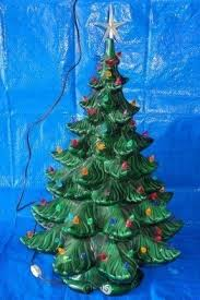 retro tree toppers foter