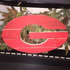in honor of the newest big dawg here in athens coach smart