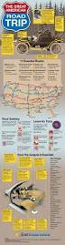 Map My Driving Route by Best 25 Countries In Usa Ideas On Pinterest Usa Info Driving