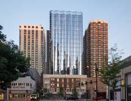 chicago hotels curbed chicago